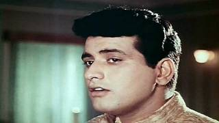 Download Diwanon Se Yeh Mat Poochho - Mukesh - Upkar (1967) - HD MP3 song and Music Video