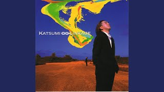 KATSUMI - Crossing Love