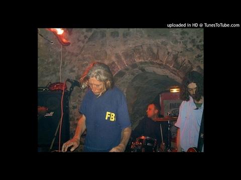 MRFEELIX - No Dope