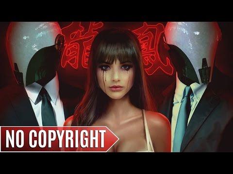 Arensky - Close To Me (feat. Chris Linton) | ♫ Copyright Free Music