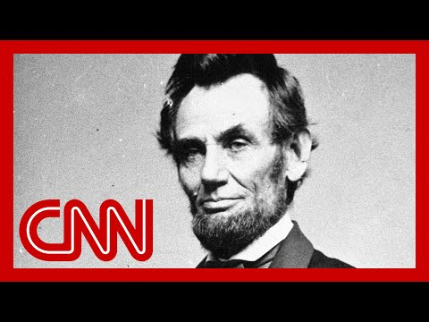 The complicated history of Abraham Lincoln explored in 'Lincoln: Divided We Stand'