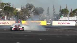 2012/10/21 モータースポーツジャパン2012 フェスティバル イン お台場.