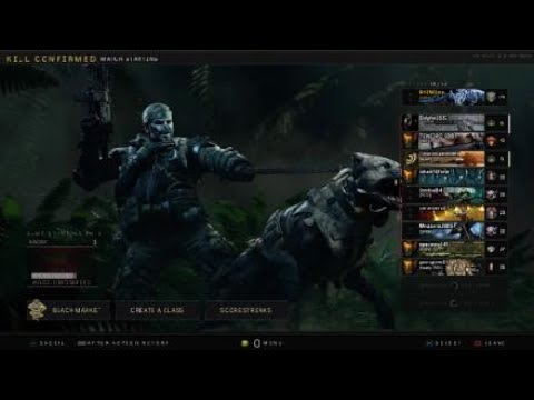 Call of Duty®: Black Ops 4_20190323185536