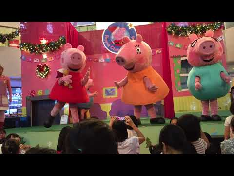 united-square---peppa-pig-holiday-2017