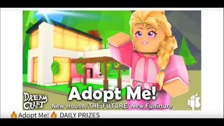 Roblox Adoptarme juegos