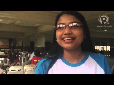 FOI Youth Initiative (FYI): July 2013