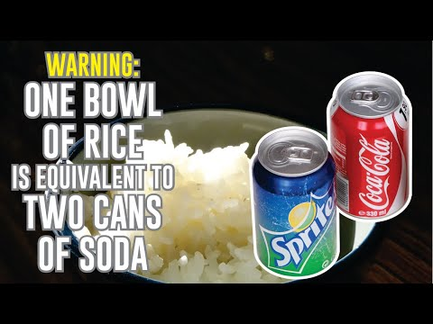 warning-one-bowl-of-rice-is-equivalent-to-two-cans-of-soda!