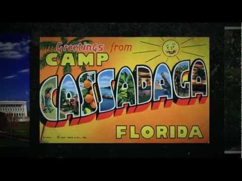 Car Accident Attorneys Volusia County FL www.AttorneyDaytona.com Daytona Beach, Deland, Debary