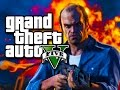 GTA 5 Wetting The Bed With The Crew GTA 5 Funny Moments And Races mp3
