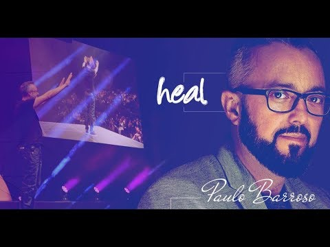 Heal Worldwide Review | Don't Join Until You See This!!!