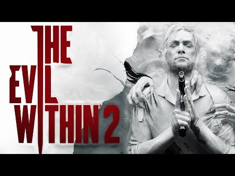 The Evil Within #3 Livestream mit Frank SiriuS / PC Gameplay German Let's Play Deutsch