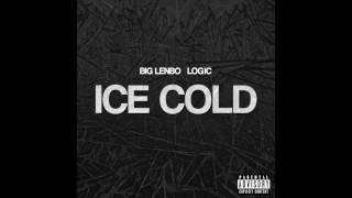 Big Lenbo - Ice Cold feat. Logic