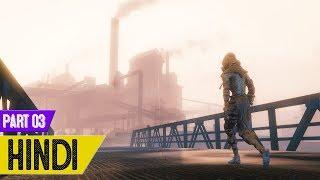 Scarecrow Geya Saw Mill Main in GTA 5 - #Slender Man 2 #3