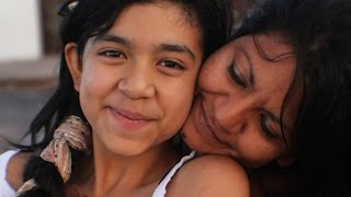Life on the Line - New Day Films - Immigration and Border Studies - Children, Youth, and Families