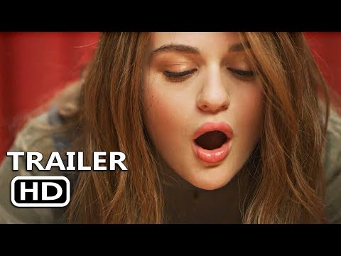 the-kissing-booth-2-teaser-trailer-(2019)-netflix-movie
