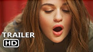 Download Video THE KISSING BOOTH 2 Teaser Trailer (2019) Netflix Movie MP3 3GP MP4