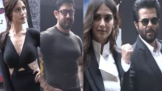 24 Season 2 - Aamir Khan, Anil Kapoor, Sonam Kapoor | Trailer Launch