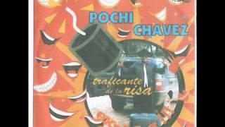 POCHI CHAVEZ APODOS - GATO DEL CIEGO - $50 - EL MENTIROSO.wmv