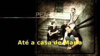 Pearl Jam - Crazy Mary - Legendado