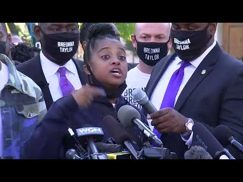 WATCH-LIVE-Attorney-Benjamin-Crump-and-the-family-of-Breonna-Taylor-will-hold-a-news-conference