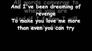 Dan Wilson-Breathless (with lyrics on screen)