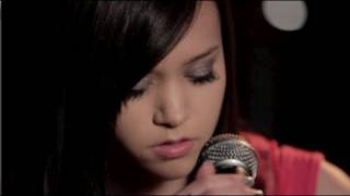 Safe and Sound - Taylor Swift (feat. The Civil Wars) (cover) Megan Nicole and Tiffany Alvord