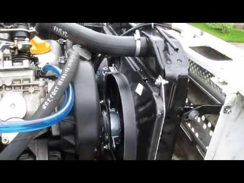 Электронные системы управления двигателем OBD-II (ОБД 2)