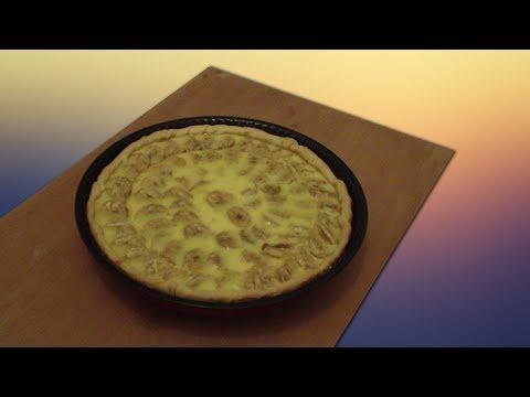 recette-facile-:-tarte-aux-bananes