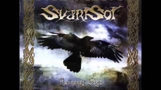 Svartsot - Tvende Ravne (02)