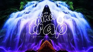 (Cancion trap)6ix9ine Tory Lanez - KIKA (NXSTY Trap REMIX)