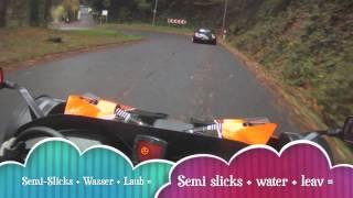 Wiesmann GT MF4 Car Wallpapers Videos