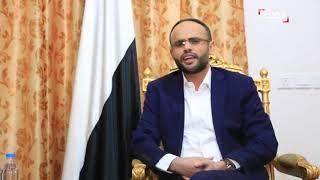 اليمن.. الشرعية تهدد بتعليق اتفاق ستوكهولم