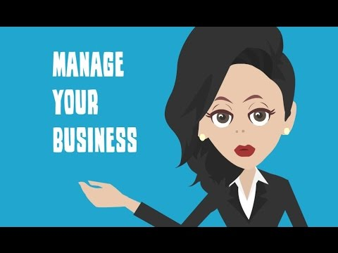 Animated explainer videos for businesses