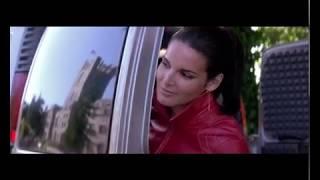 #AgentCodyBanks     Agent Cody Banks 1 2003  part 3 Tamil