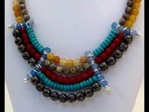 Erin Prais-Hintz Shares Beading Secrets on Beads, Baubles & Jewels (2203-1)