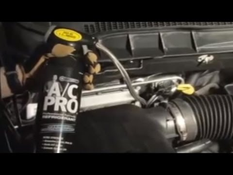 how-to-recharge-your-car-ac-with-ac-pro