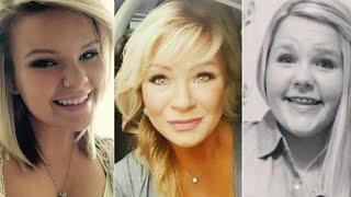 Madre mata a sus dos hijas en Texas. Audio Llamada al 911 (Subtítulos en Español)