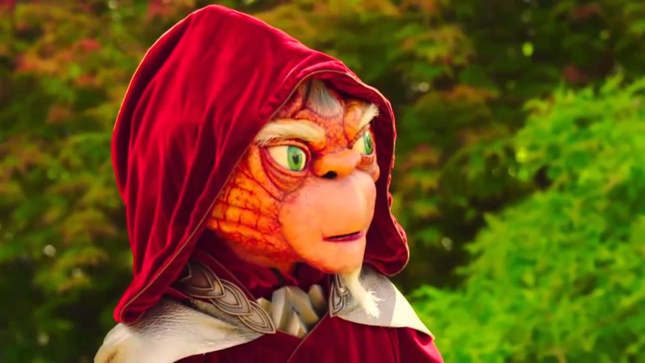 Power Rangers Dino Charge Inicio El Guardian Vs Sledge