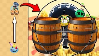 When The Timing is 100% *PERFECT*..!! - NEW Brawl Stars Funny Moments & Fails #24