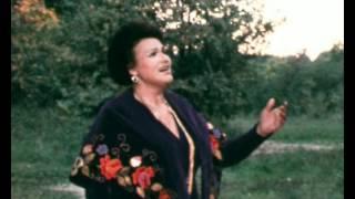 Людмила Зыкина - Подари мне платок