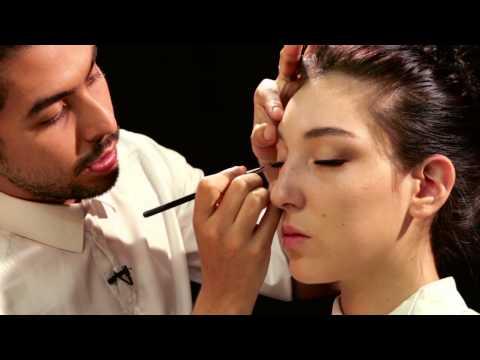 ELLE México Tutorial Make Up # 4- Don