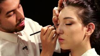 ELLE México Tutorial Make Up # 4- Don