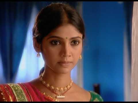 Download Charandasi   Best Scene   Episode - 119   Telugu TV Serial   Zee Telugu