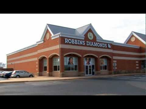 Diamonds & Jewelry Store in Newark, DE