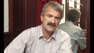 """Александр Шипенко в """"Спорт-персоне""""_1"""
