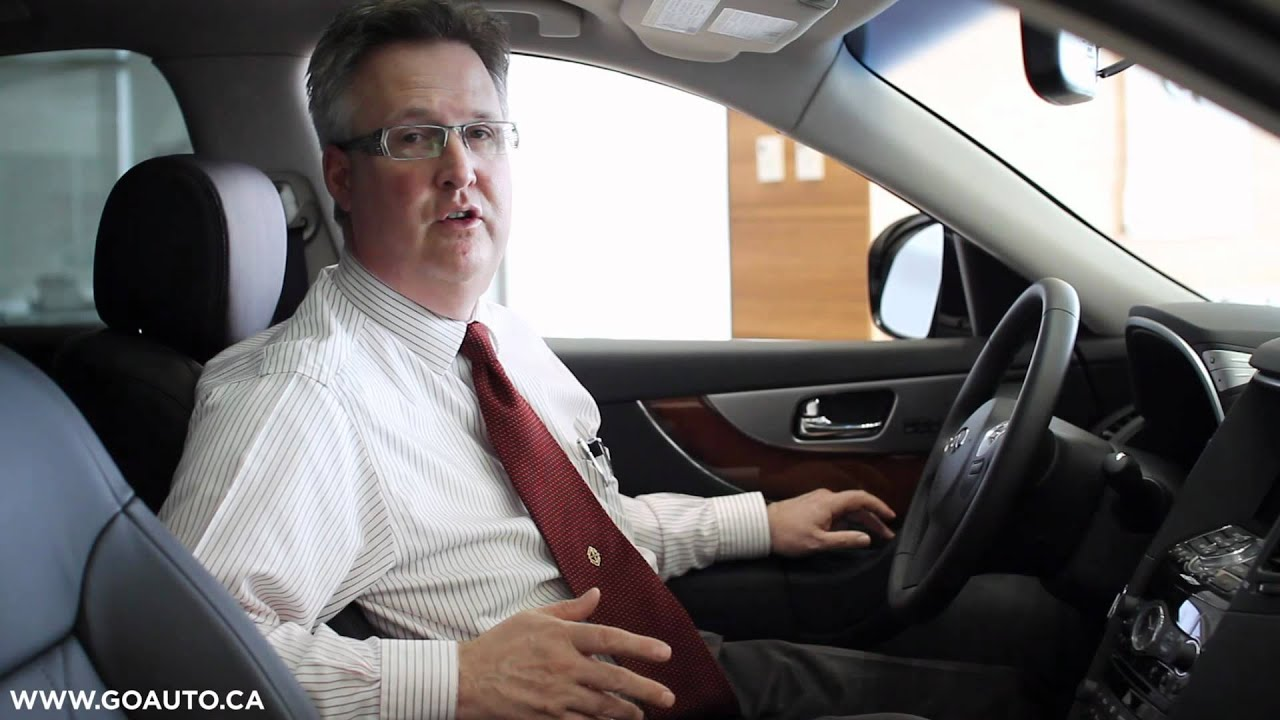 small resolution of configuring auto door locks in an infiniti auto tips from goauto ca