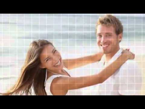 Top 10 BBW Dating Sites for BBW Singles in 2017 from YouTube · Duration:  2 minutes 37 seconds