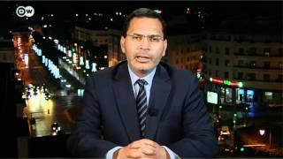 إلى أين يتجه التصعيد المغربي ضد الأمين العام للأمم المتحدة؟