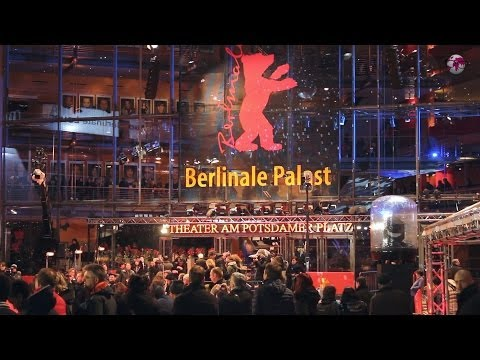 Berlinale / videoscout-it