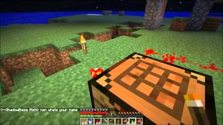 Minecraft factions season 2 #8 The show must go on